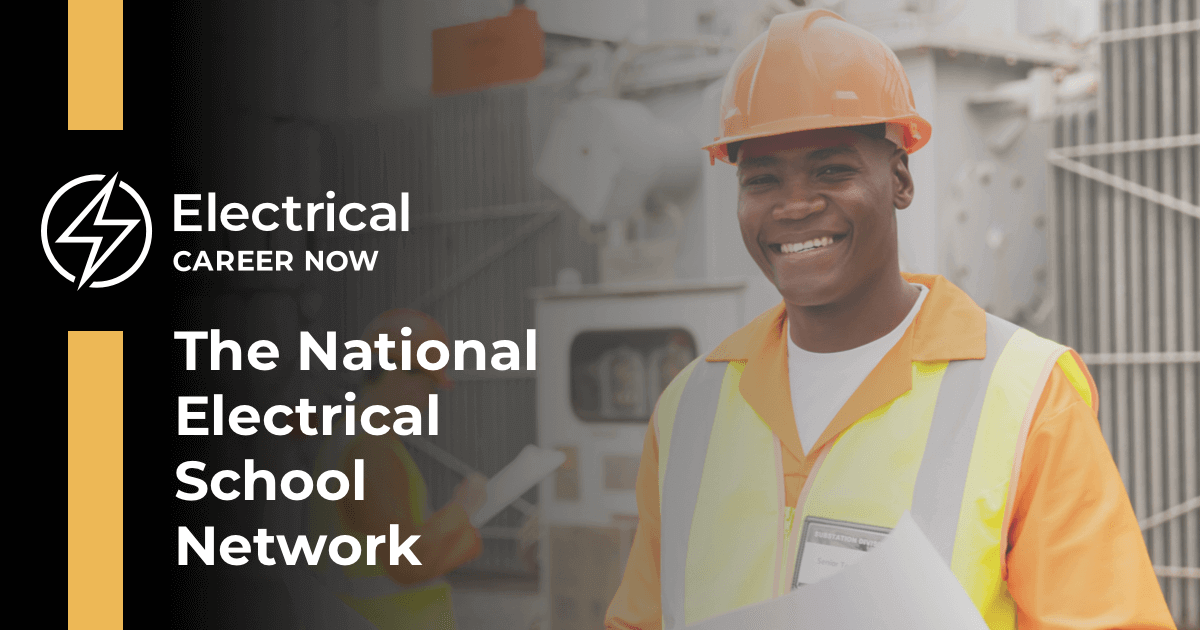 Electrical Trade Schools In Atlanta Ga Electrician Training
